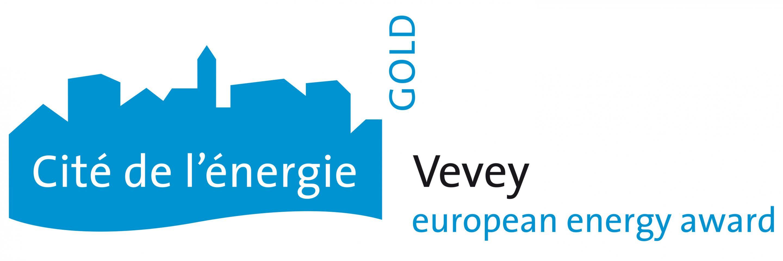 Logo Cité de l'énergie