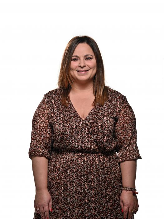 Rachel Anidjar