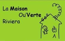 La Maison Ou'Verte Riviera