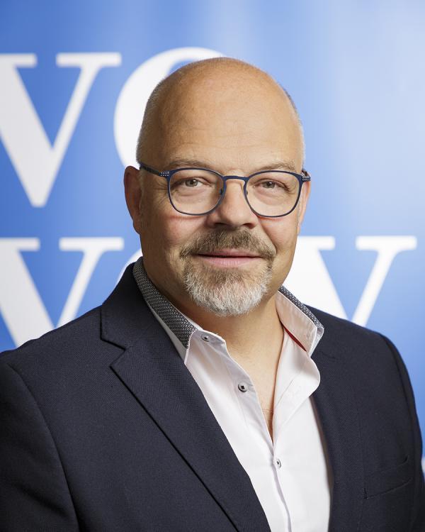 Dällenbach Laurent