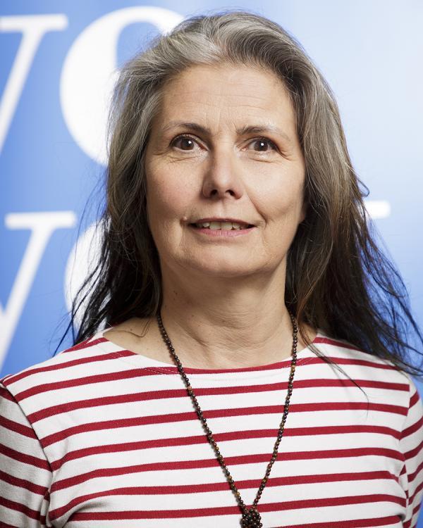 Meyer Carole