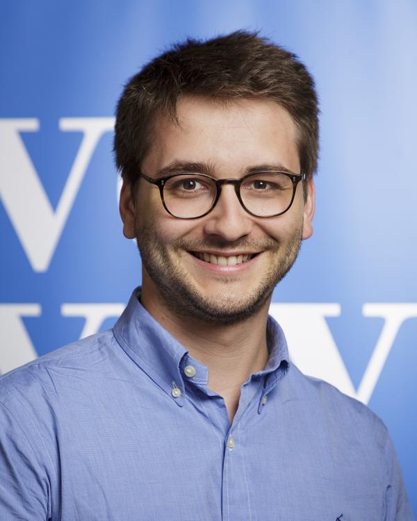 Méan Ambroise