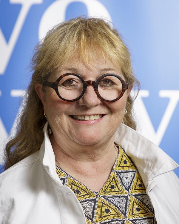 Simonin Anne-Francine