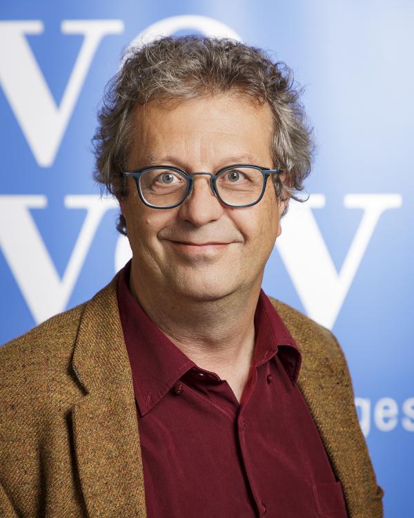 Jérôme Christen