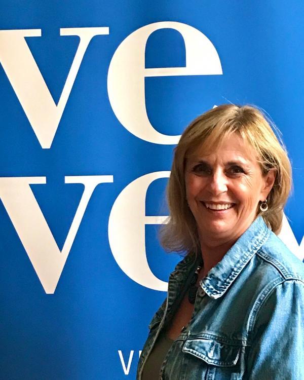 Carole Ferland-Fürst