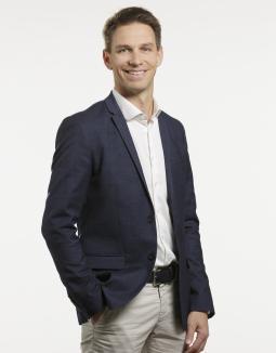 Julien Meylan