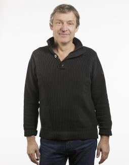 Michel Voita