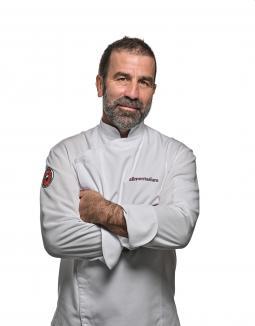 Philippe Ligron